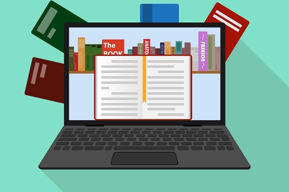 Attachment Herramientas-para-administrar-y-gestionar-nuestra-colección-de-libros-electrónicos.jpg